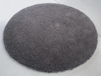(75) 1.8m diameter Koral