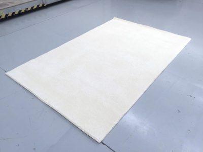 (89) 1.5m x 2.3m Plush