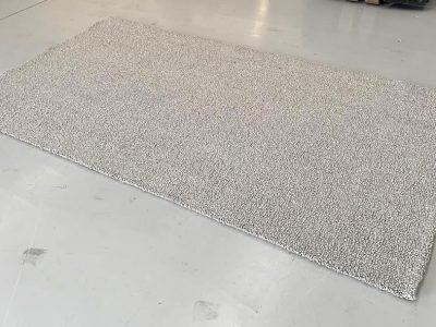 (31) 1.5m x 3.0m Cobble