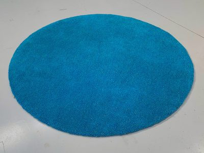 (14) 1.55m diameter Reef