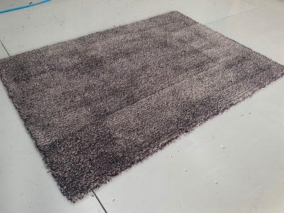 (72) 1.7m x 2.4m Multicount