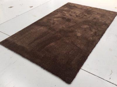 (93) 1.6m x 2.4m custom shag