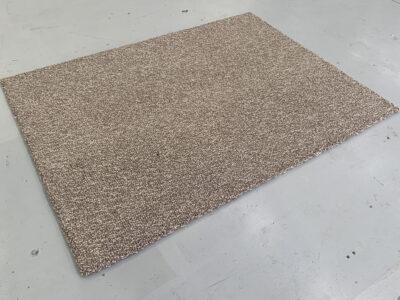 (24) 1.5m x 2.0m Cobble