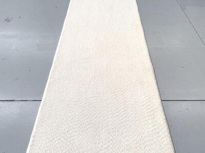 (32) 4.52m x 1.01m River