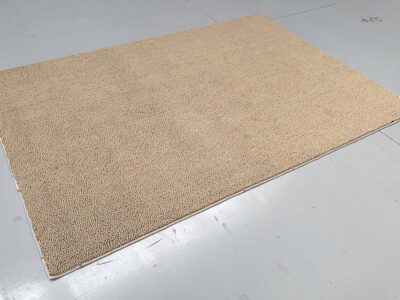 (40) 1.7m x 2.3m outdoor 'Pebbles'