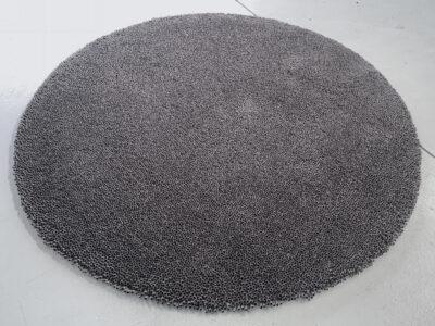 (60) 1.8m diameter Koral - HUB