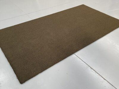 (65) 1.5m x 2.8m Pebbles