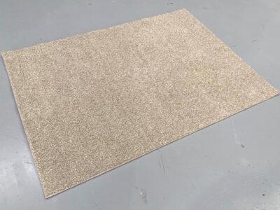 (73) 1.2m x 1.6m Hardtwist Shag