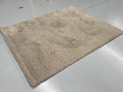 (75) 1.5m x 2.0m Plied Shag