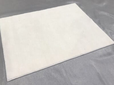 (80) 1.13m x 1.40 Sand