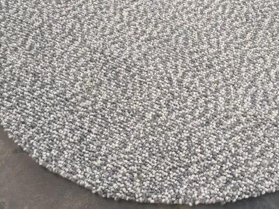 (86) 6000tex Loop close-up