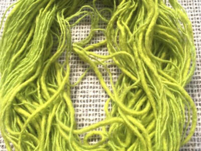 (98) green valuga