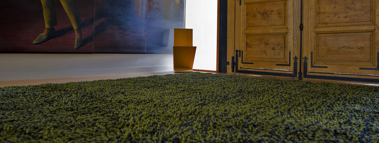 Nick Radford Rugs Is A Premium Manufacturer Of Luxurious Custom Made Floor Coverings Using The Finest Wool Yarns That New Zealand Has To Offer